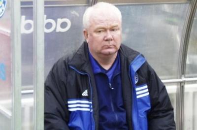 Тренеры, преодолевавшие болезни ради футбола