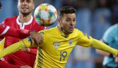 Президент Федерации футбола Люксембурга: «Никто из Украины не помогал нам по «делу Мораеса»