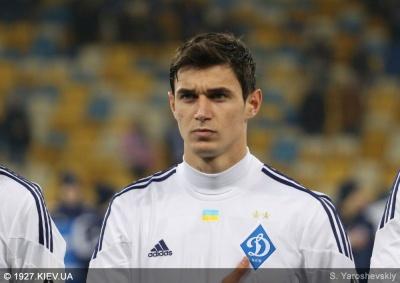 Володимир Шаран: «Яремчук повертається в «Динамо», Цуріков залишається до кінця сезону»