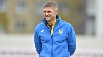 Єзерський назвав сильні сторони «Динамо» і «Зорі» у боротьбі за «срібло» УПЛ