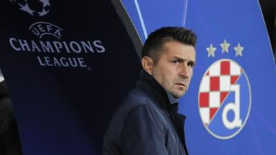 Названий ще один кандидат на посаду наставника «Динамо»: це відомий хорватський фахівець