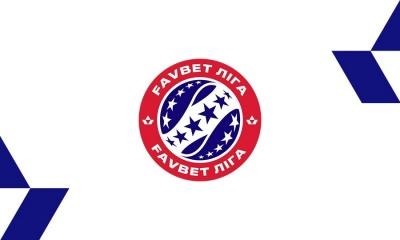 Матч 17 туру «Динамо» – «Зоря» перенесений на 8 грудня
