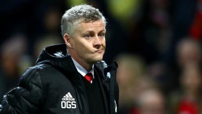 «Манчестер Юнайтед» розглядає несподіваного претендента на заміну Сульшера