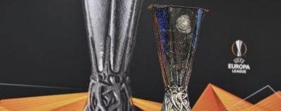 Ліга Європи результати жеребкування 3 кваліфікаційного раунду: з ким зіграє «Зоря» і «Маріуполь»