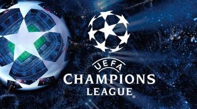 УЕФА представил сборную открытий Лиги чемпионов-2018