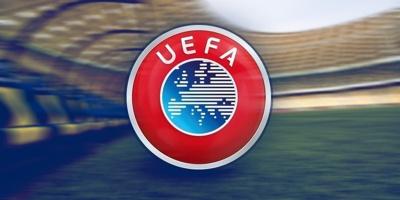 В УЄФА задоволені, що новий формат чемпіонату світу не збільшить навантаження на гравців