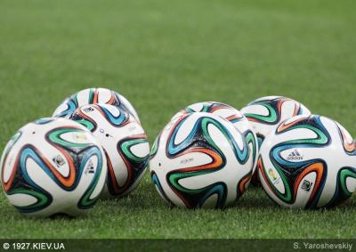 Експерт: »«Дніпро», «Металіст» і ще 4 клуби підозрюються в нечесній грі»