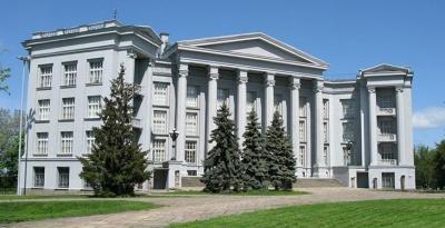 У Національному музеї історії України відкриється виставка присвячена «Динамо» Київ
