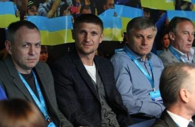 Збірна U-16: у 2018 році команда Єзерського зіграє щонайменше 10 спарингів