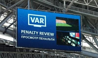 VAR – не панацея. Як вибірково діє система відеоповторів на чемпіонаті світу