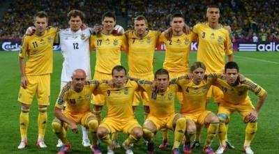 Гусєв: «Коли хлопцям в «Динамо» кажу, що у мене 98 матчів за збірну України, вони не розуміють вчинок Фоменка»