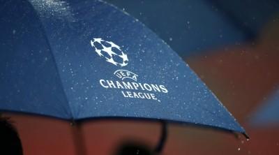 УЕФА может изменить формат Лиги чемпионов и вернуть второй групповой раунд