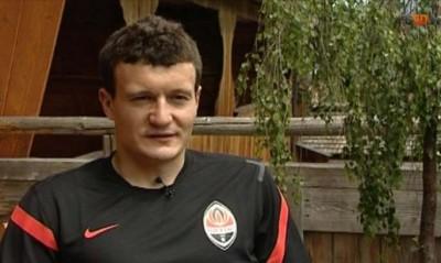 «Іноземці посилали Луческу, але він вдавав, що нічого не сталося»: Федецький назвав можливі проблеми Мірчи в «Динамо»