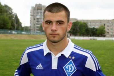 Сергій Булеца: «Удача посміхнулася на останній хвилині»