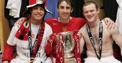 25-річчя англійської Прем'єр-ліги: найкраще