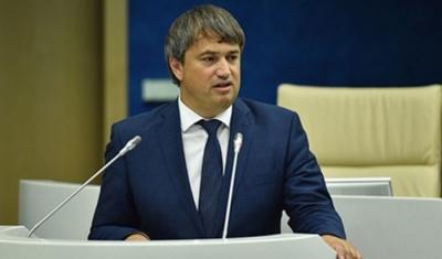 Поліція поновила справу проти Костюченка через фальшивий диплом