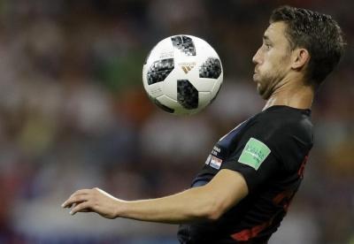 Хорватія з Піваричем зіграла внічию з Англією, Угорщина з Кадаром програла Греції