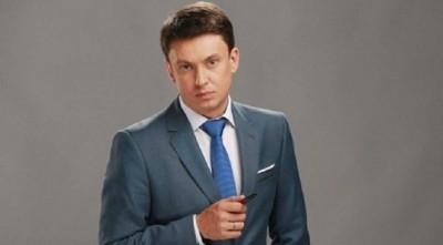 Ігор Циганик: «Відповідальність, яка є в «Динамо», іноді ламає гравців»