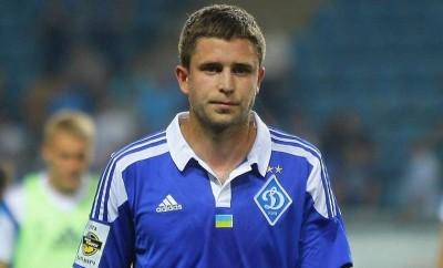 Кравец озвучил причины, почему не вернется в «Динамо»