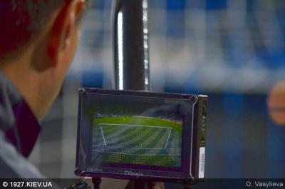 Канал Коломойського не покаже матч «Чорноморець» - «Карпати»