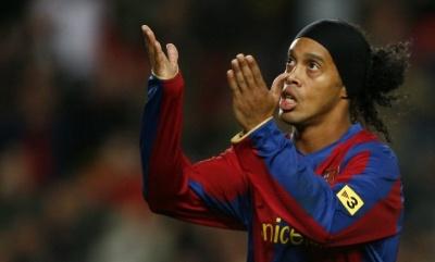 15 найкращих трансферів «Барселони» в історії