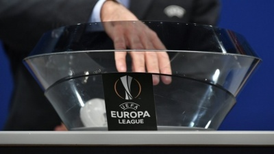 Перед жеребкуванням. Пари «Зоря»/«Брага» і «Бордо»/«Маріуполь» отримали місця в кошиках посіву раунду плей-офф ЛЄ