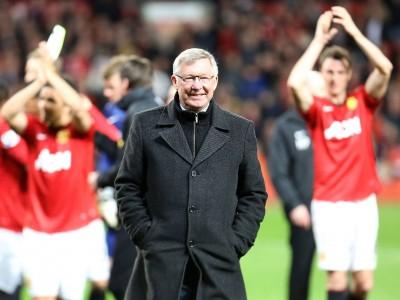 7 последних трансферов Фергюсона в «Манчестер Юнайтед». Кто они и где сейчас?