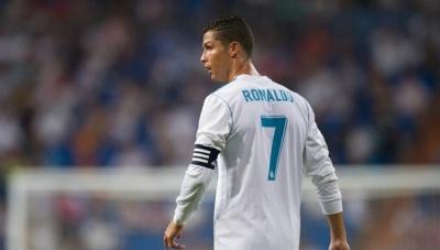 Склад «Реала», коли вони в останній раз починали сезон без Кріштіану Роналду