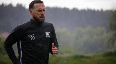 Андрей Богданов: «Матч против «Десны» - самый принципиальный на данном этапе»