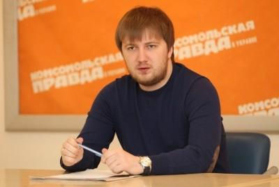 Російський агент: «Нехай Шаблій розповість, скількох людей підписав під себе через підставну людину»