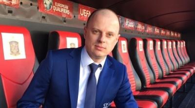 Віктор Вацко: «Як не реалізовували свої моменти гравці київського клубу - просто не вкладається в голові»