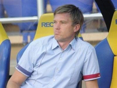 Юрий Максимов: «Динамо» не может себе позволить дома играть спустя рукава»