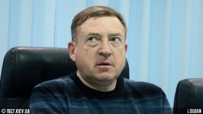 В'ячеслав Грозний. Найкраще