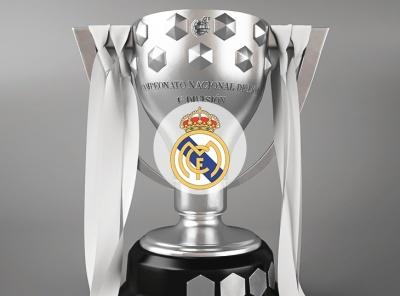 Букмекери оцінили шанси «Реала» виграти чемпіонат Іспанії після поразки від «Барселони»