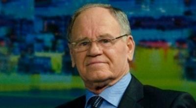 Йожеф Сабо: «У Сидорчука хороше бачення поля»