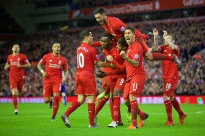 «Арсенал» – «Ліверпуль»: прогнози фахівців
