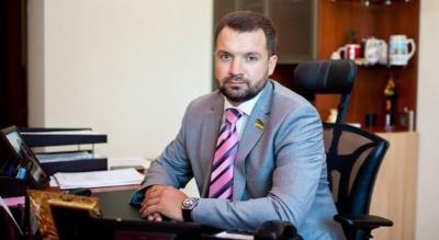 Денис Манів: «За договірні матчі гравцям загрожує заборона займатися футболом»