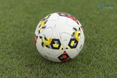 Матч Украина – Нигерия смотрели 12,3% аудитории в возрасте 18-54 лет