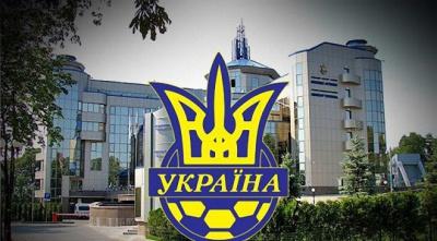 ФФУ виділила майже 12 мільйонів в 2015 році на розвиток масового футболу в Україні