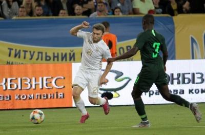 Заховайло: «Стало понятно, почему Караваев пока потерял место в основе «Динамо»