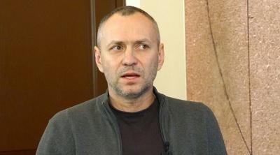 Александр Головко: «Забей Цыганков к 70-й минуте, «Динамо» добилось бы победы»