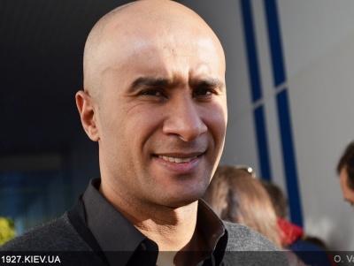 Бадр Ель-Каддурі: «Кликали «Баварія», «ПСЖ», але в «Динамо» ми були як одна сім'я»
