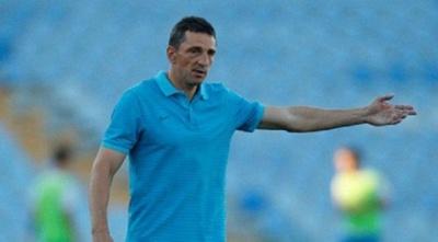 «Зоря» переможе «Динамо» в Києві», – сміливий прогноз Поклонського