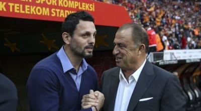 «Динамо» розглядає сенсаційну заміну Михайличенка – новим тренером може стати іноземець