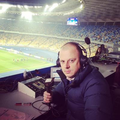 Віктор Вацко: «Грали пристойно, особливо другий тайм»