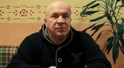 Олег Печерний: «Після карантину Павелко повинен добровільно піти у відставку»