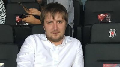 Вадим Шаблій: «Європейські клуби ведуть переговори, щодо наших футболістів»