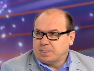 Виктор Леоненко: «Шахтер» остался на своем уровне, а «Динамо» превратилось в обычный клуб»