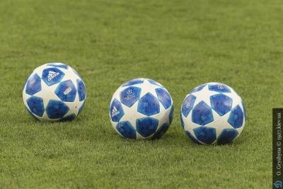 «Порту» переміг «Челсі» у фіналі Юнацької ліги УЄФА
