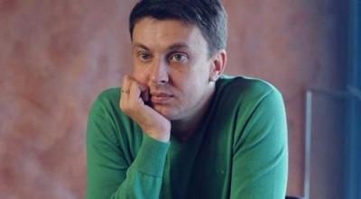 Циганик: «З останніх придбань «Динамо» тільки де Пена підтримує свій рівень»